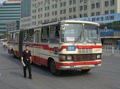 0406beijin-bus.jpg