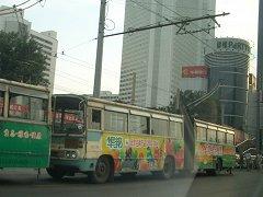 0406beijin-bus2.jpg