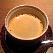 0406coffee.jpg