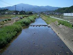 0406hirokawabashi.jpg