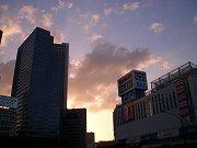 0406shinjuku1.jpg