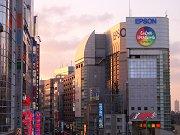0406shinjuku2.jpg