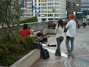 0406shinjuku3.jpg