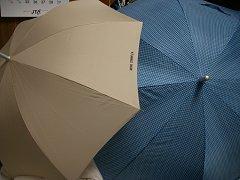 0406umbrella.jpg