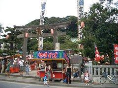 0408_matsuri1.jpg