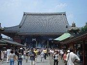 0408_sensoji3.jpg