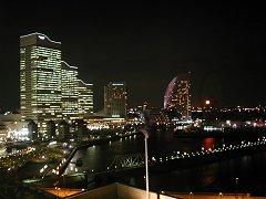 0408_yokohama.jpg
