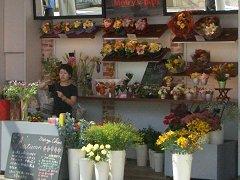0409_flowershop.jpg