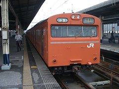 0409_musashinosen.jpg