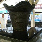 0409_oomorikai2.jpg
