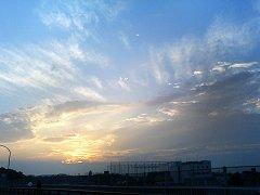 0409_yuyake.jpg