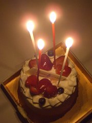 0410_birthcake2.jpg