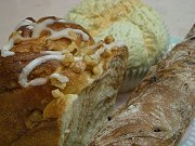 0410_bread1.jpg