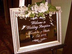 0410_wedding1.jpg
