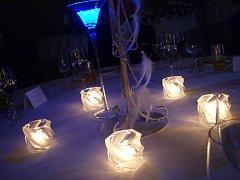 0410_wedding2.jpg