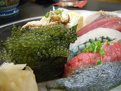 0411_sushi.jpg