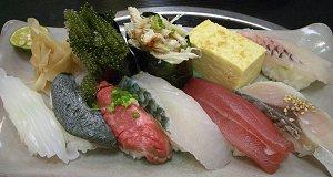 0411_sushi2.jpg