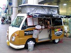 car_cafe.jpg