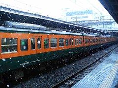 0412_snowing