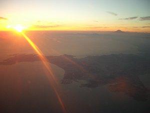 0412_sunset