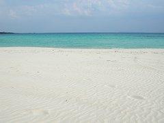 0501_beach