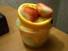 0501_fruits
