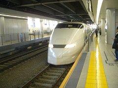 0501_hikari300