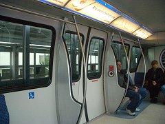 0501_monorail2