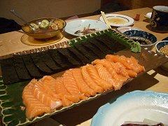 0501_sakecha1