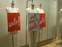 0501_sale