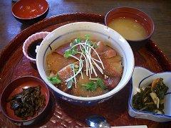 0502_nishokuzuke