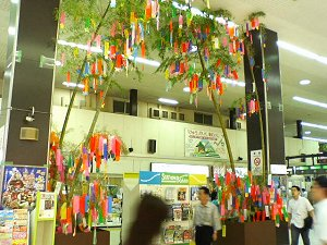 0506_tanabata