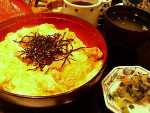 0507_oyakodon
