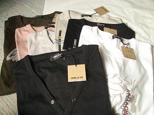 0507_sale_tshirt