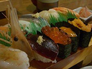 0507_utoro_sushi