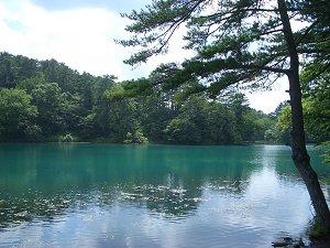 0508_bishamon_pond