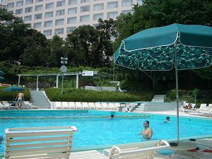 0508_pacific_pool