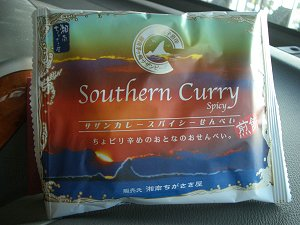 0508_southerncurry1