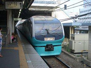 0508_tsujido