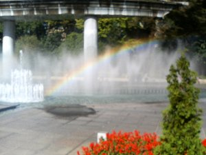 0511_rainbow