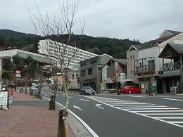 kirishimaspa1.jpg