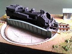 railfan3.jpg