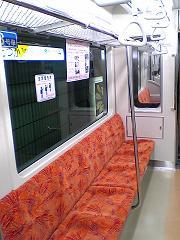 y_metro.jpg