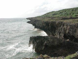 kuroshimatodai2.jpg