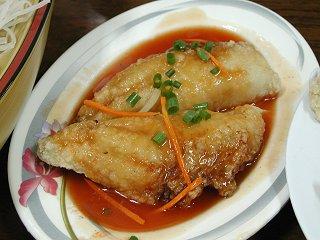 makishi-fish2.jpg