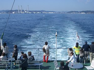 0702_ferry