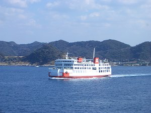 0702_ferry2