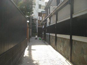 0702_kagurazaka