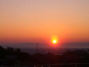 0702_sunset