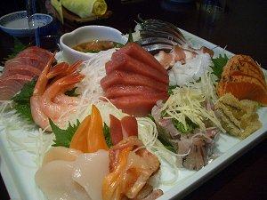 0702_yugashima1